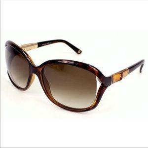 Gucci Bamboo Sunglasses 🕶🕶🕶🕶